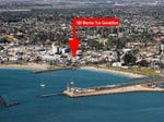 180 Marine Terrace, Geraldton, WA 6530