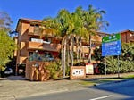 13/27 Great Western Highway, Parramatta, NSW 2150