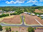 8 Marblewood Court, Cooroy, Qld 4563