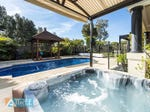 5 Austral Court, Canning Vale, WA 6155