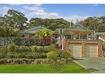 66 Morgan Avenue, Tumbi Umbi, NSW 2261