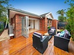 5/23-25 Tweed Street, Highett, Vic 3190