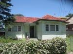 14 Oatlands Street, Wentworthville, NSW 2145
