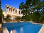 2 Cooper Park Road, Bellevue Hill, NSW 2023