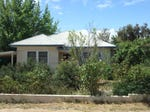 13 Heydon Avenue, Turvey Park, NSW 2650