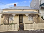 20 Berry Street, Richmond, Vic 3121