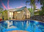44 Cominan Avenue, Banora Point, NSW 2486