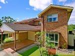 8/4B Coronation Road, Baulkham Hills, NSW 2153