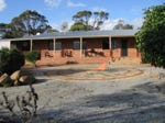 34 Shaddick Road, East Pingelly, WA 6308