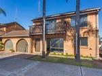 2/12 Kiandra Road, Woonona, NSW 2517