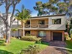 6 Marlowe Road, Bateau Bay, NSW 2261