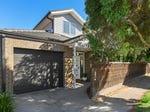 32 Barkly Street, Hughesdale, Vic 3166