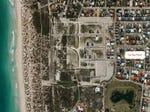 6 Clearwater Way, Singleton, WA 6175