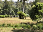 - Bannons Bridge Road, Gunns Plains, Tas 7315