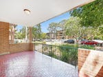 1/23 Central Avenue, Westmead, NSW 2145