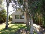 32 Carroll Road, East Corrimal, NSW 2518