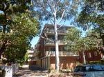 12/11-13 Cambridge Street, Penshurst, NSW 2222