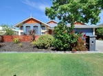 9 Miltona Drive, Secret Harbour, WA 6173