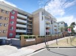 32/21-29 Third Avenue, Blacktown, NSW 2148