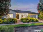 2 Paas Place, Williamstown, Vic 3016