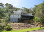 32 Gabagong Road, Horsfield Bay, NSW 2256