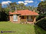 19 Hannah Street, Beecroft, NSW 2119