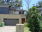 17B Geraldton Drive, Robina, Qld 4226