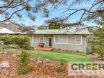 29 Barraba Street, Whitebridge, NSW 2290