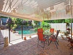 6 Toolona Avenue, Banora Point, NSW 2486