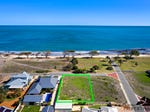 3 Estuary Way, Drummond Cove, WA 6532