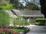 26 Aitken Road, Bowral, NSW 2576