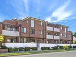 4/44 Bellevue Street, North Parramatta, NSW 2151