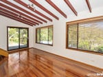 35 Cabbage Tree Avenue, Avoca Beach, NSW 2251