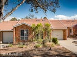 5 Conner Close, Palmerston, ACT 2913