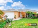 11 Olive Road, Hampton Park, Vic 3976