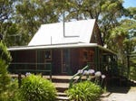 Lot 5 Gwen Road, Fitzroy Falls, NSW 2577