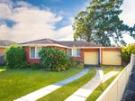 11 Stiller Place, Greenacre, NSW 2190