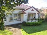 103 Waterdale Road, Ivanhoe, Vic 3079
