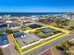 1 Parkvista Square, Drummond Cove, WA 6532