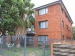 1/4 Goulburn Street, Warwick Farm, NSW 2170