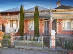164 Richardson Street, Carlton North, Vic 3054