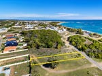 15 Estuary Way, Drummond Cove, WA 6532