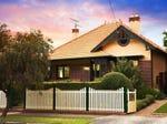 42 Waratah Street, Haberfield, NSW 2045