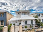 34 Windmill Circle, Burns Beach, WA 6028