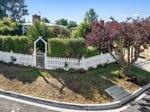 16 Elizabeth Avenue, Kyneton, Vic 3444