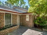 1/9 Godber Court, Upwey, Vic 3158