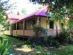 23A Walker Street, Clunes, NSW 2480