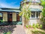 26 Enoggera Terrace, Red Hill, Qld 4059