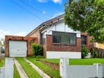 120 Burwood Road, Concord, NSW 2137