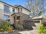 3/16-18 Whittens Lane, Doncaster, Vic 3108